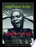 Spirit Rising  Enhanced Edition