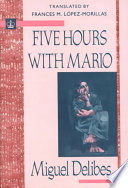 Five Hours with Mario
