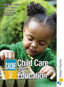 Childcare and Education