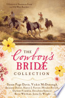 The Cowboy s Bride Collection