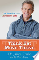 Think Eat Move Thrive