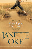 download ebook once upon a summer (seasons of the heart book #1) pdf epub