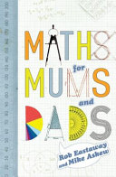 Maths for Mums and Dads