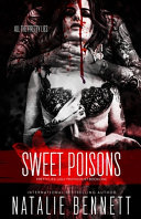 Sweet Poisons Book PDF