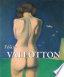 F  lix Vallotton