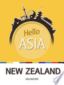 Hello Asia, New Zealand Maori Native Tribe At War Times The