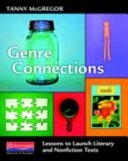 Genre Connections