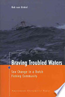 Braving Troubled Waters