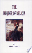 The Murder of Delicia