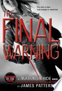 The Final Warning Book PDF