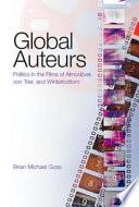 Global Auteurs