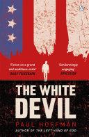 Book The White Devil