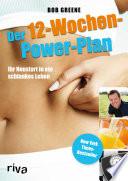 Der 12 Wochen Power Plan
