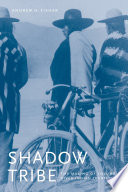 Shadow Tribe