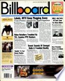 8 May 1993