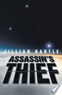 Assassin's Thief Ruthless And Skilled In His Trade He Makes