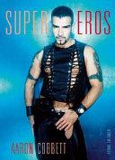 Super Eros