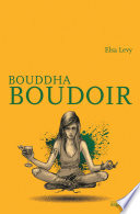illustration Bouddha Boudoir