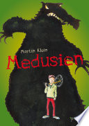 Medusien