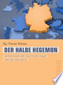 Der halbe Hegemon  Telepolis