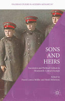 download ebook sons and heirs pdf epub
