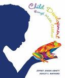 Child Development Through Middle Childhood