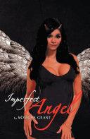 download ebook imperfect angel pdf epub