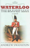 download ebook waterloo: the bravest man pdf epub