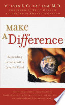 Make A Difference : practice, found himself at the age of fifty...