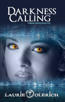 download ebook darkness calling (primani series book five) pdf epub