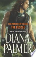 The Morcai Battalion  The Rescue