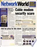 Dec 22, 1997