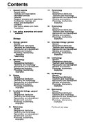 Aquatic Sciences and Fisheries Abstracts