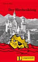 Der Märchenkönig