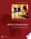 Africa s Infrastructure