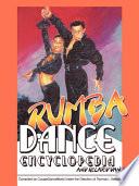 Rumba Dance Encyclopedi