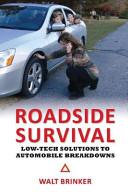 Roadside Survival