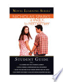 Book A Walk to Remember