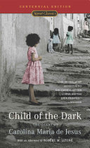 Child of the Dark by Carolina Maria de Jesus