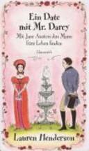 Ein Date mit Mr  Darcy
