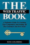 The Web Traffic Book