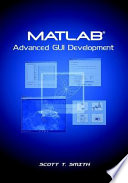 MATLAB: Advanced GUI Development