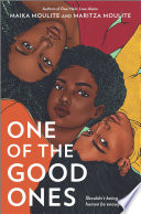 One of the Good Ones Book PDF