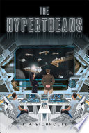 The Hypertheans