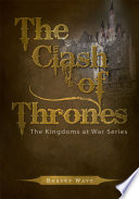 The Clash of Thrones