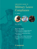 Employer's Guide to Military Leave Compliance