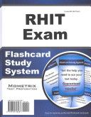 RHIT Exam Flashcard Study System
