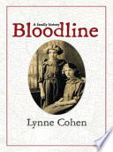 Bloodline  A Family History