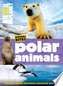 Animal Planet Polar Animals  Animal Bites Series