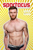 Spartacus International Gay Guide 2017